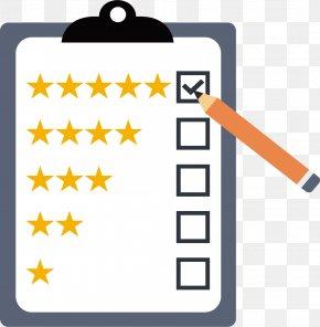 Star Rating Images Star Rating Transparent Png Free Download
