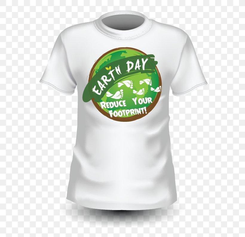 T-shirt Ramadan Graphic Design Printing, PNG, 612x792px, Tshirt, Active Shirt, Brand, Clothing, Designcrowd Download Free