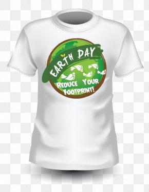 T Shirt Graphic Design - T-shirt Ramadan Graphic Design Printing PNG