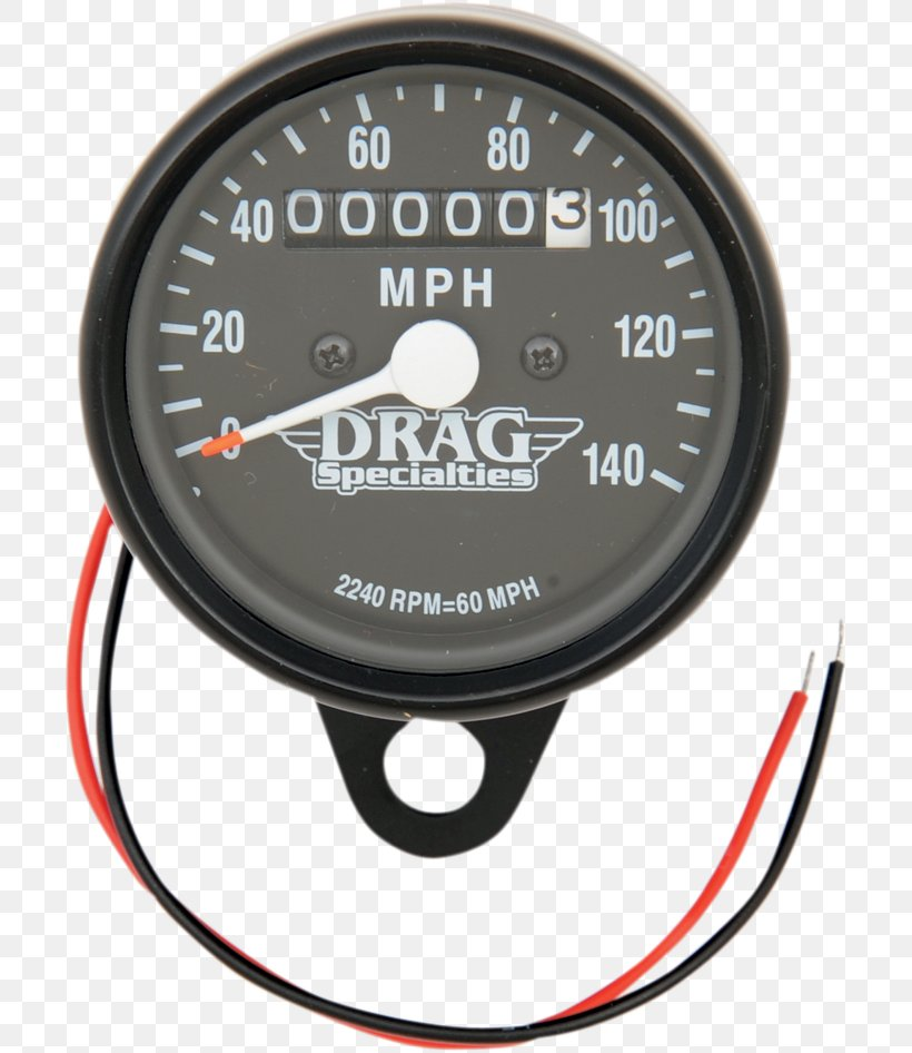 tachometer motor vehicle speedometers gauge odometer mini tachometer connections motor tachometer wiring #15