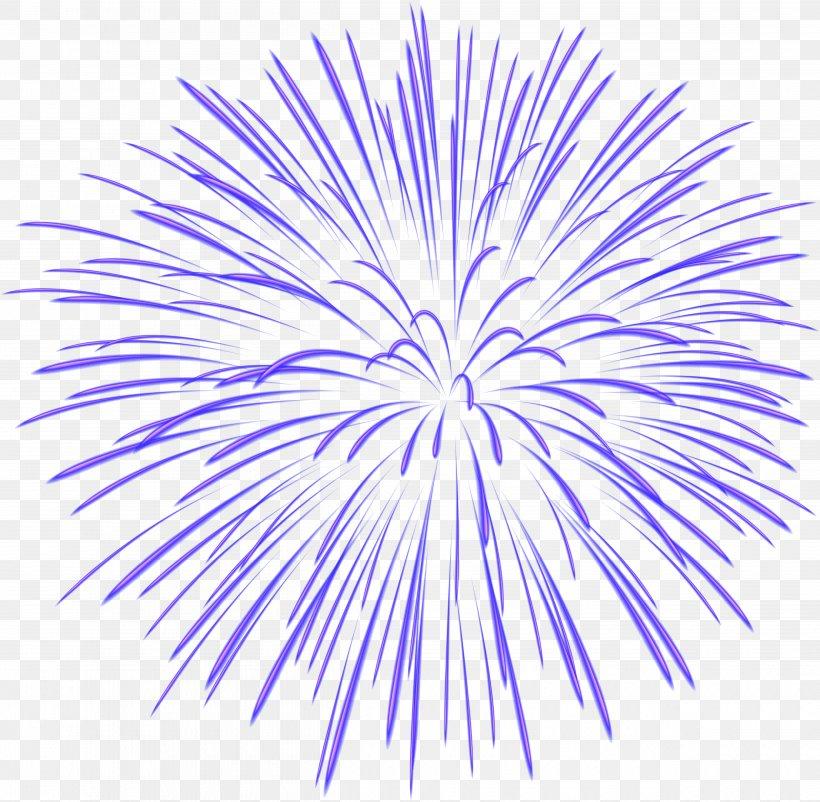 Fireworks Clip Art, PNG, 5000x4896px, Fireworks, Adobe Fireworks, Animation, Blue, Electric Blue Download Free