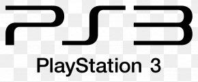 Playstation - PlayStation 3 Video Game Computer Software Logo PNG
