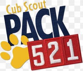 Bear Creek High School - Mechanicsville U.S. Scouting Service Project Boy Scouts Of America Cub Scouting PNG