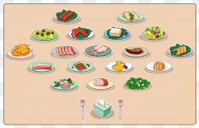 Anti Food - Food Eating Diet Health Beslenme PNG