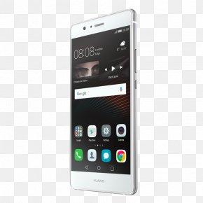 Huawei P9 Mobile - Huawei P9 Lite (2017) Huawei P8 LTE Dual SIM PNG