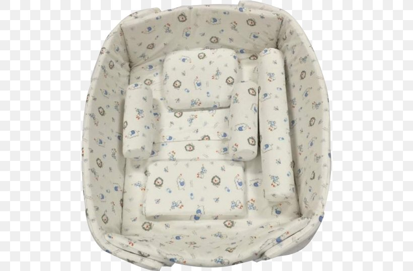Incredible Latex Pillow Infant Chair Foam Png 496X539Px Latex Adult Machost Co Dining Chair Design Ideas Machostcouk