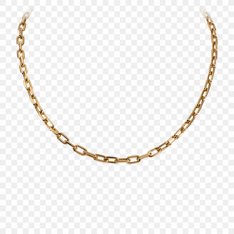 Necklace Shah & Shah Distinctive Jewelers Jewellery Earring Bead, PNG, 1000x1000px, Earring, Body Jewelry, Bracelet, Chain, Charms Pendants Download Free