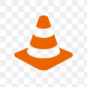 Road Icon - Royalty-free Clip Art PNG