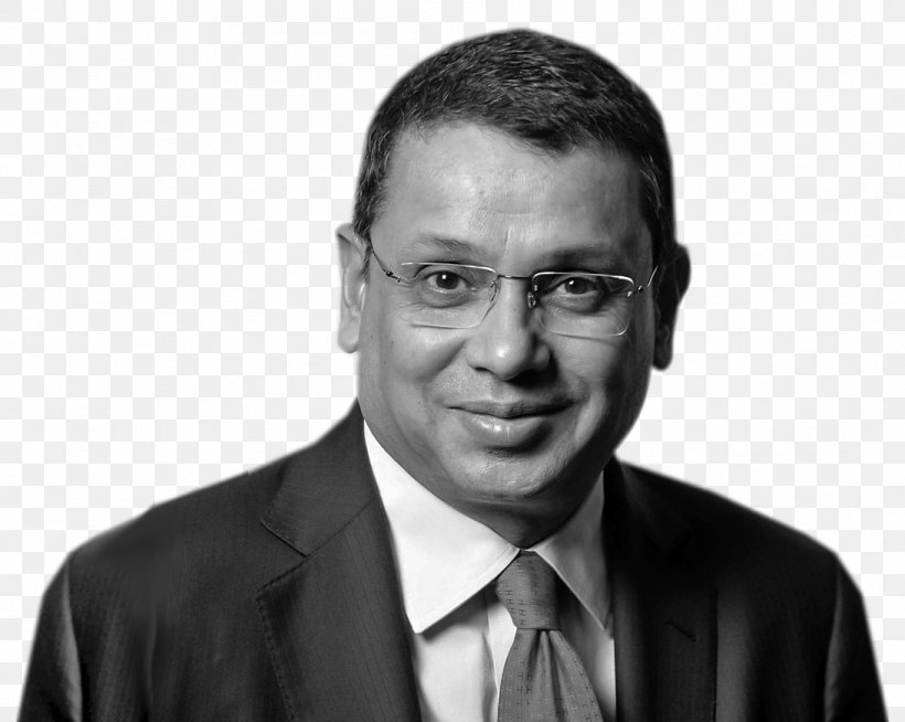 Star India Uday Shankar 21st Century Fox Chief Executive, PNG, 1093x873px, 21st Century Fox, India, Black And White, Broadcasting, Business Download Free