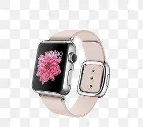 Apple Watch Series 1 - Apple Watch Series 2 Apple Watch Series 3 Amazon.com PNG