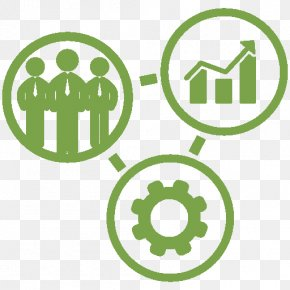 Process Review Icon - Application Programming Interface Customer Acquisition Cost Web API Application Software Computer Software PNG
