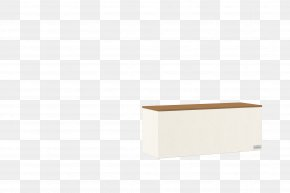 White Cream - Rectangle Furniture PNG