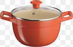 Cooking Pan Image - Stock Pot Tefal Lid Tableware Ceramic PNG