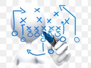 Business Teamwork Goals - Strategic Planning Management Business Plan PNG