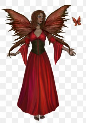 Fairy - Fairy Pixie Hollow Elf Angel Disney Fairies PNG