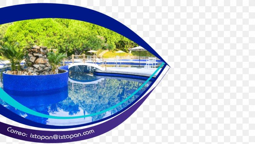 Ixtapan Aquatic Park Water Park Recreation Swimming Pool, PNG, 1100x626px, Ixtapan Aquatic Park, Amusement Park, Ixtapan De La Sal, Leisure, Mexico Download Free