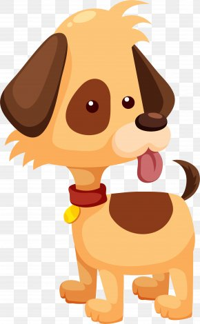 Puppy - Puppy Bichon Frise Shih Tzu Maltese Dog Clip Art PNG