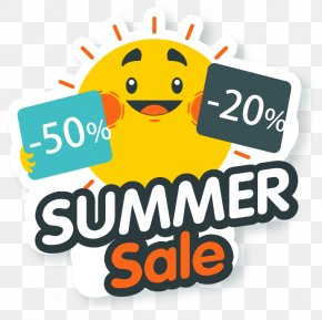 Summer Sun Promotion Tag - T-shirt Hoodie Brand Promotion Gratis PNG