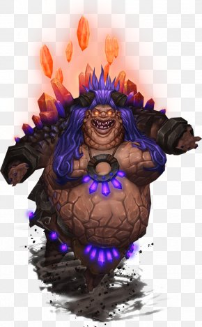 World Of Warcraft Wrath Of The Lich King - World Of Warcraft: Cataclysm World Of Warcraft: The Burning Crusade Hearthstone Heroes Of The Storm Video Game PNG