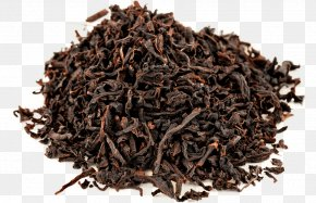 Black Tea - Assam Tea Darjeeling Tea Tea Leaf Grading Oolong PNG