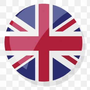 United Kingdom - Flag Of The United Kingdom Flag Of England Flags Of The World PNG