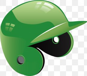 Helmet Vector Material - Helmet Download Clip Art PNG