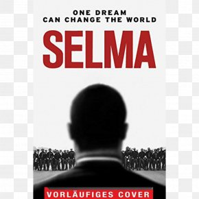 Million Dollar Baby - Selma To Montgomery Marches African-American Civil Rights Movement Voting Rights Act Of 1965 PNG