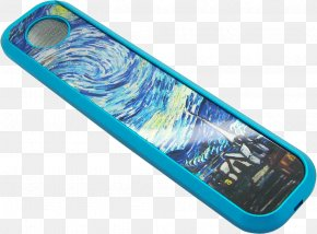 Van Gogh The Starry Night - The Starry Night Along The Seine, Vincent Van Gogh: Blank Journal/ Notebook / Composition Book, 140 Pages, 6 X 9 Inch (15. 24 X 22. 86 Cm) Laminated Paperback Beaker Mobile Phone Accessories PNG