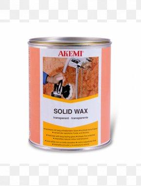 Work It On Wax - Wax Polishing Marble Silicone Granite PNG