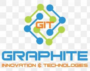 Technological Innovationa - Brand Human Behavior Product Logo Clip Art PNG