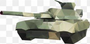Vector Tanks - Euclidean Vector Rank Computer File PNG