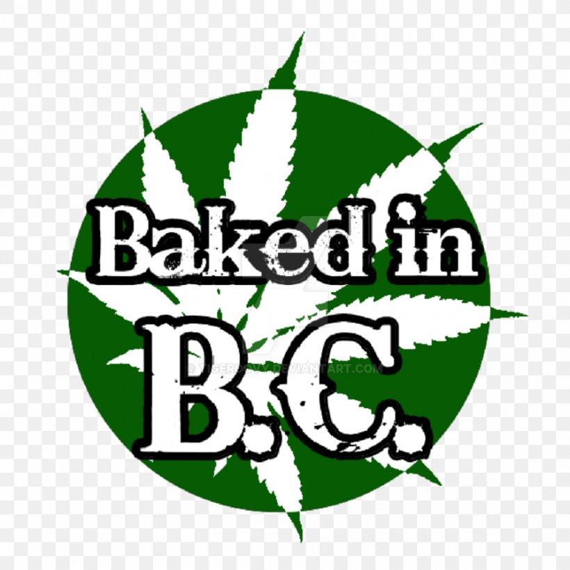 Green Leaf Brand Logo Clip Art, PNG, 894x894px, Green, Area, Artwork, Brand, Food Download Free