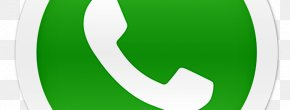 Take A Message - WhatsApp Message Telephone IPhone FBI–Apple Encryption Dispute PNG