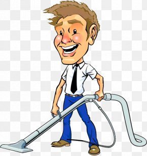 Cleaning Business Pictures - Carpet Cleaning Steam Cleaning Cleaner PNG