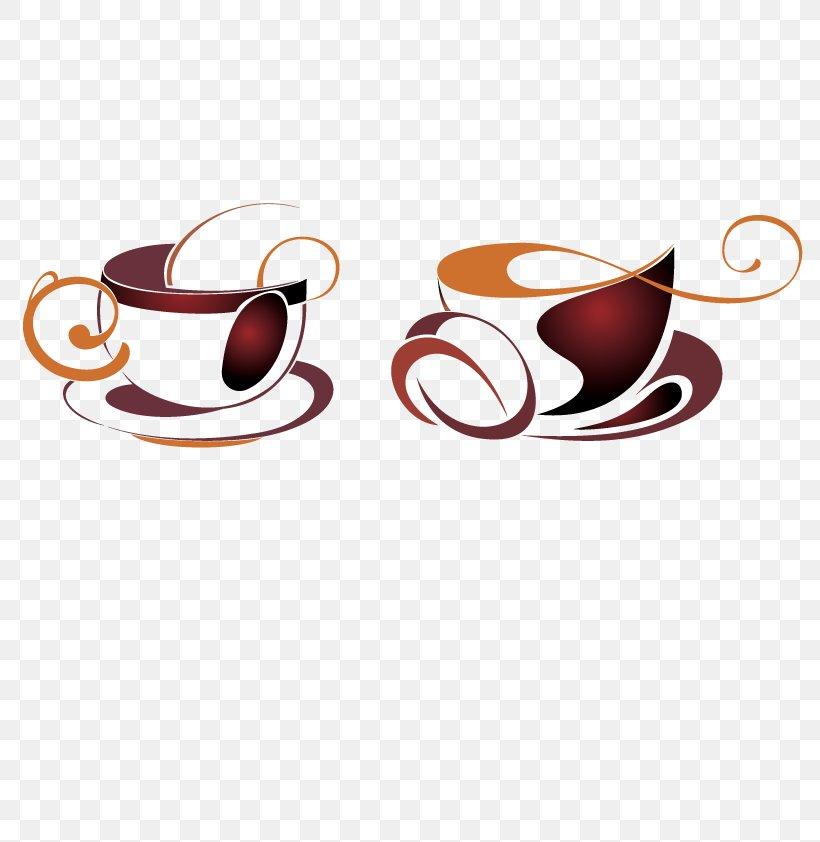 coffee latte espresso cafe kopi luwak png 800x842px coffee brewed coffee cafe ceramic coffea download free coffee latte espresso cafe kopi luwak