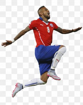 Chili - Football Player Chile National Football Team Team Sport PNG