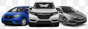 Car Dealership - Honda Fit Honda Motor Company Car Honda Ridgeline PNG