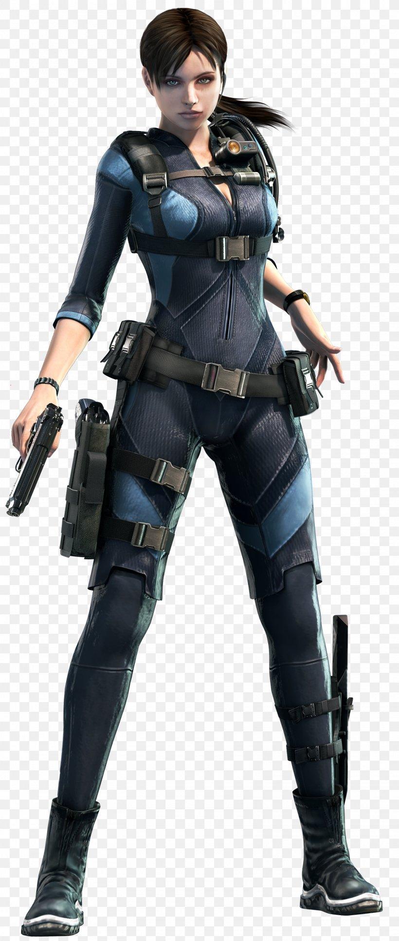 Resident Evil Revelations Resident Evil 3 Nemesis Resident
