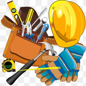 Helmet And Installation Tool - Tool DIY Store Computer Hardware PNG