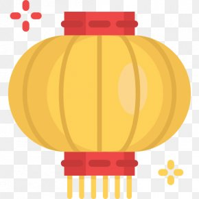 Chinese New Year - Chinese New Year Festival Clip Art PNG