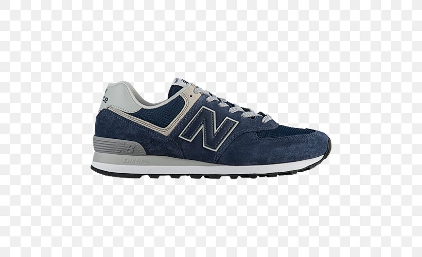Sports Shoes Clothing, PNG, 500x500px