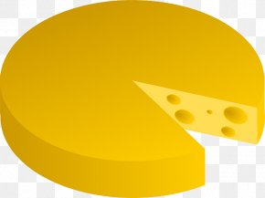 Slice Cheese - Wine Cheese Sandwich Macaroni And Cheese Clip Art PNG