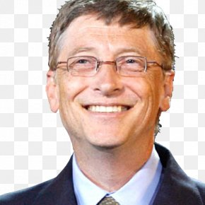 Bill Gates - Bill Gates Quotes: Bill Gates, Quotes, Quotations, Famous Quotes The Road Ahead Bill Gates's House Microsoft PNG