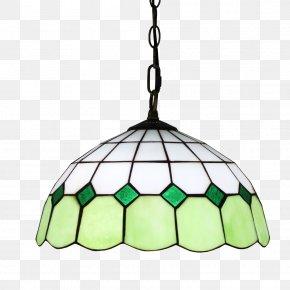 Tableware Glass Chandelier - Glass Chandelier Lighting Light Fixture Ceiling PNG