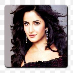 Actor - Katrina Kaif Namastey London Actor Bollywood PNG