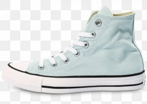 Converse Tennis Shoes For Women - Sports Shoes Chuck Taylor All-Stars Converse Blue PNG