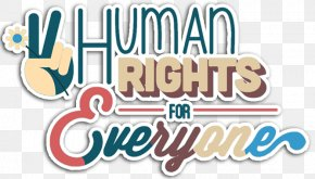 Universal Declaration Of Human Rights United Nations Human Rights Council Human Rights Day PNG