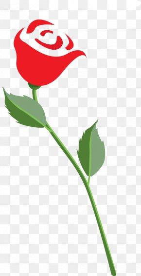 Creative Valentine's Day - Valentine's Day Clip Art PNG