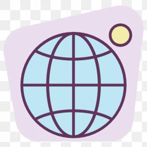 World Wide Web - Website Development Favicon Internet World Wide Web PNG