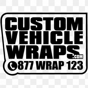 Customs - Signage Hotel Wrap Advertising PNG